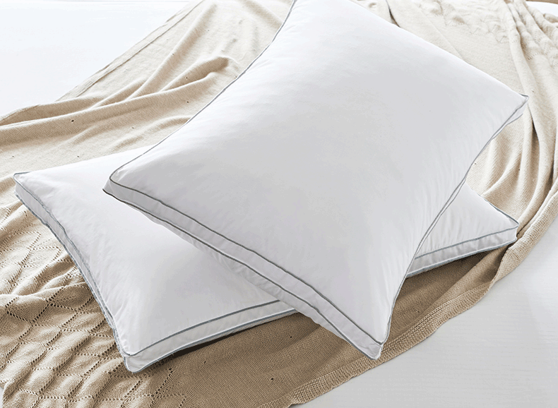 Wholesale Sleeping Pillow Of 20in-26in With Lofty