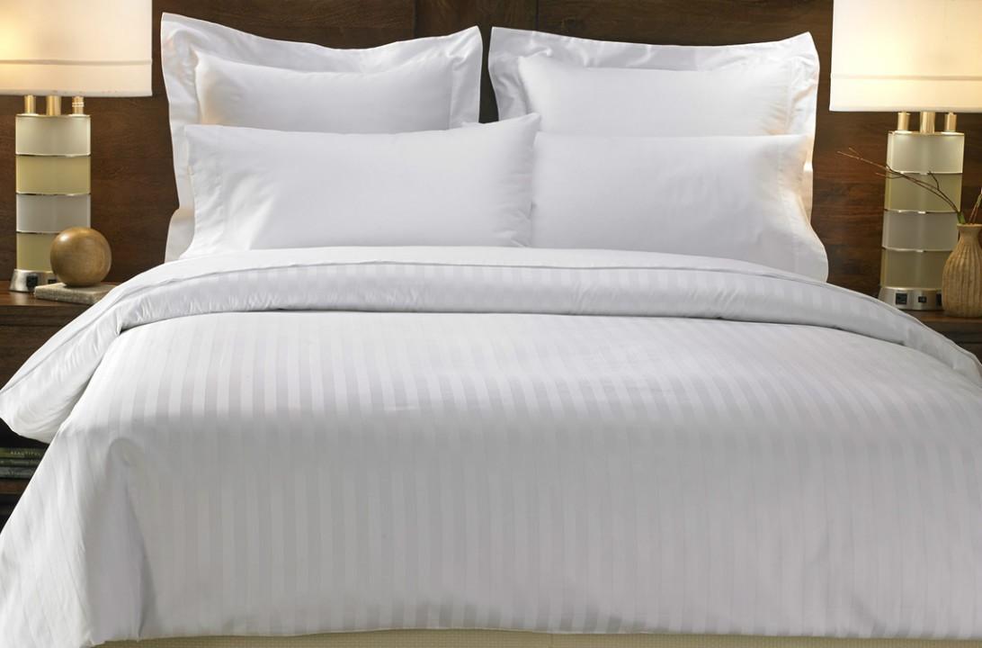 Hotel Linen Factory Including Bed Linen And Bath Linen